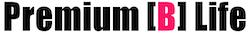 FMくしろ|Premium[B]Life|釧路でキレイはリタライフ